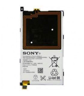باتری سونی Sony Xperia Z1 Compact
