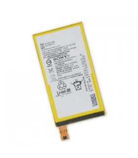 باتری سونی Sony Xperia Z3 Compact