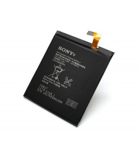 باتری سونی Sony Xperia C