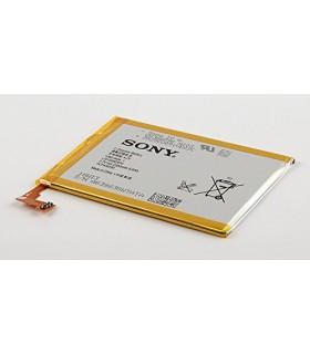 باتری سونی Sony Xperia SP