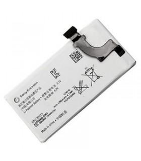 باتری سونی Sony Xperia P