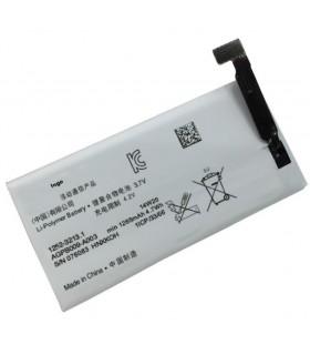 باتری سونی Sony Xperia sola