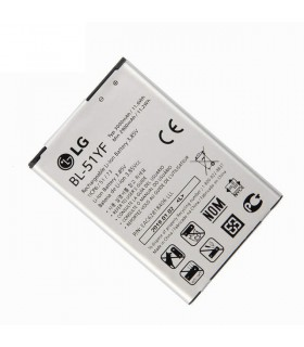 بک کیس اورجینال Spigen مخصوص Huawei P8lite مدل Case Neo Hybrid