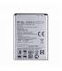 بک کیس اورجینال Spigen مخصوص Samsung Galaxy Note5 مدل Case Neo Hybrid