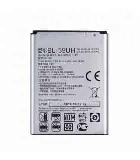 باتری ال جی مدل LG G2 mini