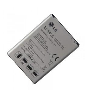 باتری ال جی مدل LG G3 mini