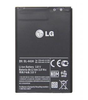 باتری ال جی مدل LG Optimus L7