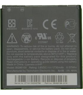 باتری اچ تی سی مدل HTC Sensation XE