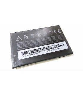 باتری اچ تی سی مدل HTC Wildfire