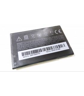 تاچ و ال سی دی گوشی موبایل سامسونگ Samsung Galaxy J3 Pro