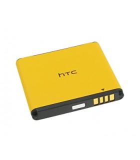 باتری اچ تی سی مدل HTC Wildfire S