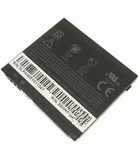 تاچ و ال سی دی گوشی موبایل ال جی LG K4 - K130