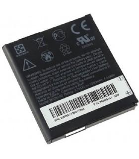 باتری اچ تی سی مدل HTC Desire HD