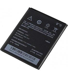 باتری اچ تی سی مدل HTC Desire 616