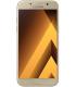 باطری اورجینال سامسونگ Samsung Galaxy Tab 3 7.0 - T211