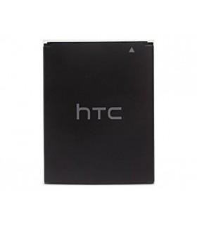 باتری اچ تی سی مدل HTC Desire 516