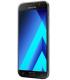 باطری اورجینال سامسونگ Samsung Galaxy Tab 3 8.0 - T311