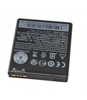 باتری اچ تی سی مدل HTC Desire 510