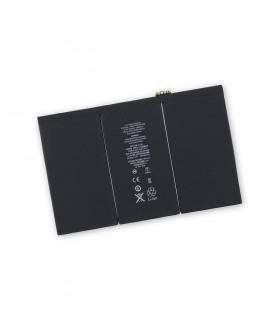 باتری آیپد مدل Apple iPad 4