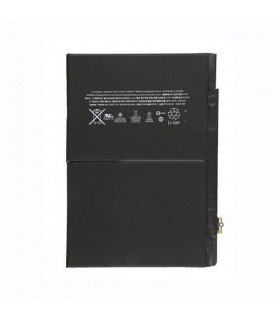 باتری آیپد مدل Apple iPad Air2