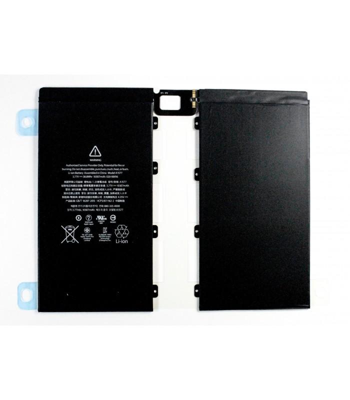 فلت شارژ و میکروفون Samsung Galaxy S6 edge - G925
