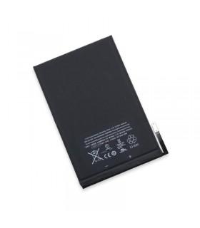 باتری آیپد مدل Apple iPad mini 4 (2015)
