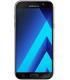 باطری اورجینال سامسونگ Samsung Galaxy Note 8.0 - N5100