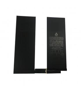 گلس ضد ضربه و 3D گوشی موبایل ال جی LG K8