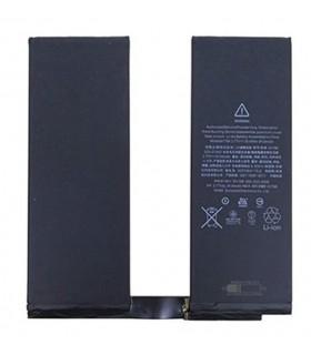 گلس ضد ضربه و 3D گوشی موبایل سامسونگ Samsung Galaxy S6