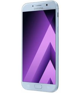 باطری اورجینال سامسونگ Samsung Galaxy Tab 2 10.1 - P5100