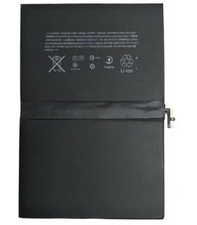 باتری آیپد مدل Apple iPad Pro 9.7 (2016)