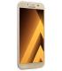 باطری اورجینال سامسونگ Samsung Galaxy Tab 3 10.1 - P5200