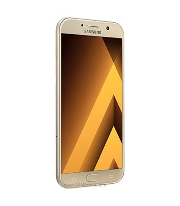 تاچ و ال سی دی Samsung Galaxy A7 (2017)