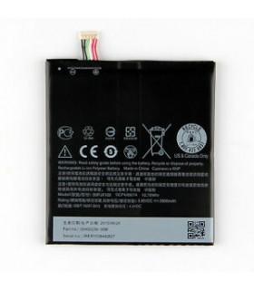 ابزار تعمیرات موبایل دستگاه آلتراسونیک مدل YAXUN YX2000