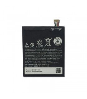 فلت شارژ گوشی موبایل سامسونگ Samsung Galaxy E7
