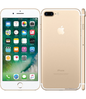 تاچ و ال سی دی Apple iPhone 7 Plus