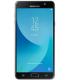 درب پشت گوشین سامسونگ Samsung I8190 Galaxy S3 mini