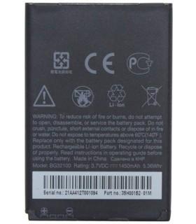 باتری اچ تی سی HTC Droid Incredible 2