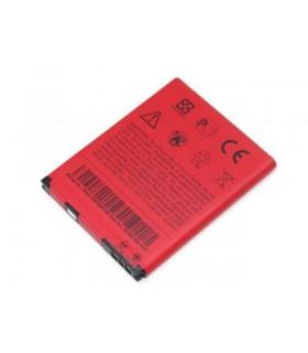 باتری اچ تی سی HTC Desire C