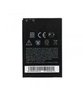 باتری اچ تی سی HTC EVO Design 4G