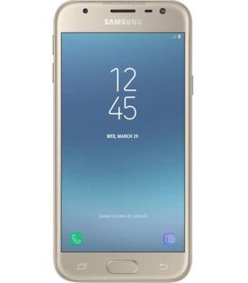درب پشت گوشین سامسونگ Samsung Galaxy Note 2 N7100