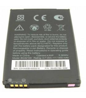 تاچ و ال سی دی گوشی موبایل اسمارت Smart Clio L2 L3901