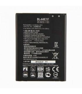 باتری ال جی LG Stylus 3