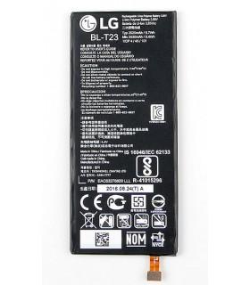 باتری ال جی LG X cam