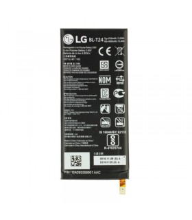 باتری ال جی LG X power