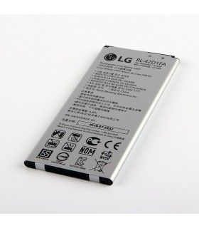 باتری ال جی LG X5
