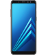 درب پشت گوشی سامسونگ Samsung I9500 Galaxy S4