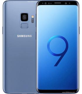 درب پشت گوشی سامسونگ Samsung Galaxy Ace 3 - S7272