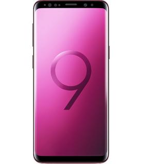 درب پشت گوشی سامسونگ Samsung I9100 Galaxy S2