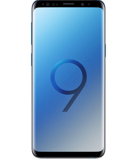 درب پشت گوشی سامسونگ Samsung Galaxy S Duos S7562